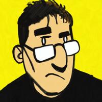 Matt Dukes | Social Profile