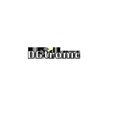 dgtronic | Social Profile