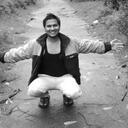 sameer pradhan (@01sameer01) Twitter