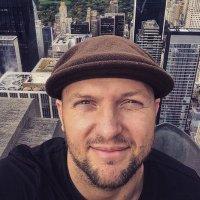Artem Brovkov   Social Profile