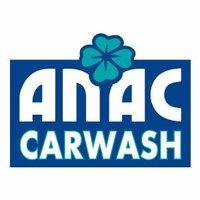 ANACcarwash