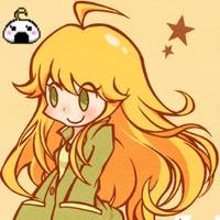 ろごす@3日目 | Social Profile
