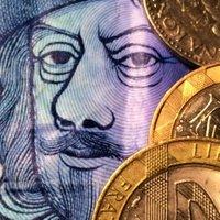 通貨のソムリエ | Social Profile