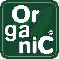Organicffy