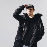DJ NUCKEY_H.H. | Social Profile