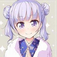 @Yuki_tweets