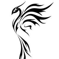 The Phoenix   Social Profile