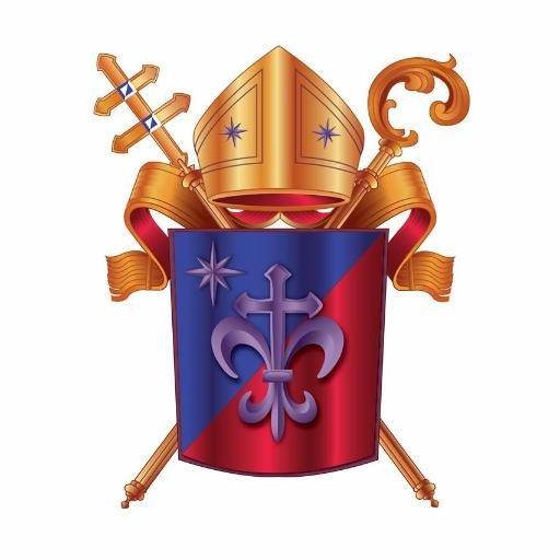 Arquidiocese Natal Social Profile