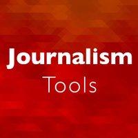 Journalism2ls