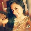Guadalupe Zarate (@011Guadalupe) Twitter