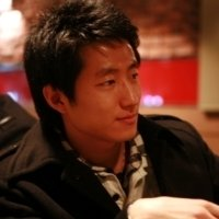 박민권 | Social Profile