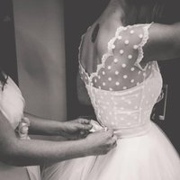 WeddingsGoals
