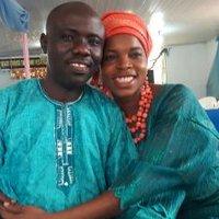 Emmanuel Olanihun | Social Profile