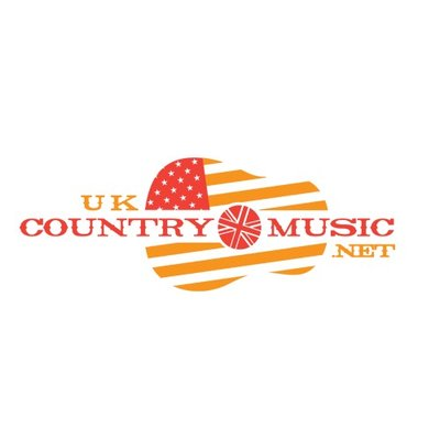 ukCOUNTRYmusic.NET | Social Profile