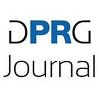 DPRGJournal
