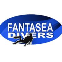 FantaseaDivers