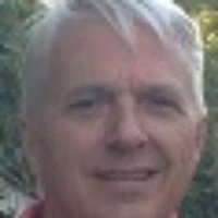 Dave Harrison | Social Profile