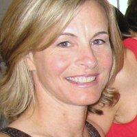 Pam Kassner | Social Profile
