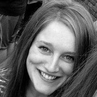 Sophie Little | Social Profile