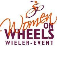 women_wheels