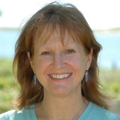 Kate Feiffer