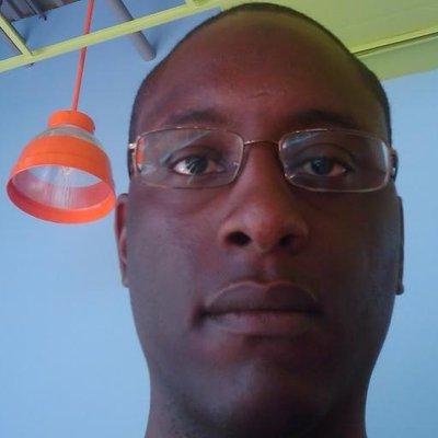 Gervais Mulongoy | Social Profile