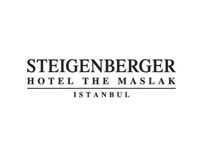 Steigenberger Maslak  Twitter Hesabı Profil Fotoğrafı