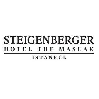 Steigenberger Maslak