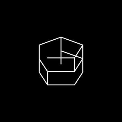 EumKo (엄코) Social Profile