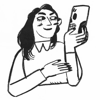 Clara Fernandez-Vara | Social Profile