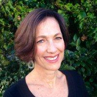 Veda Shook | Social Profile