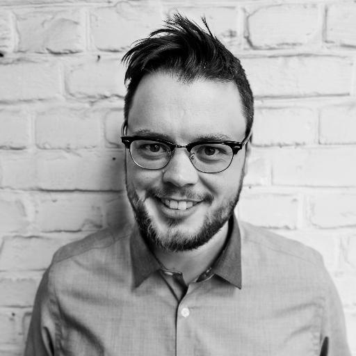 Jan Schuette  Twitter Hesabı Profil Fotoğrafı