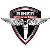 BikerEntourage