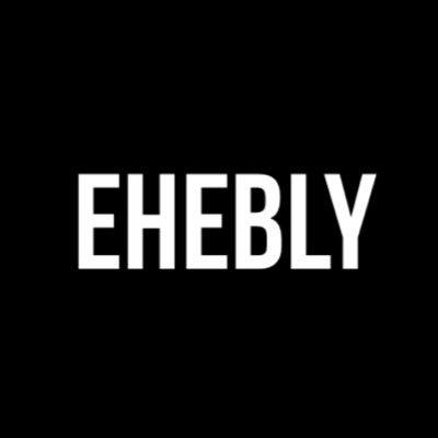 EHEBLY AGENCY   Social Profile