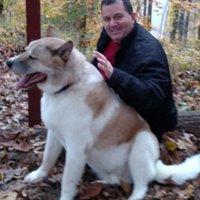 Todd Appleman | Social Profile
