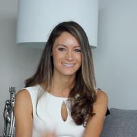Caroline P. Thomas | Social Profile