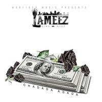Lameez | Social Profile