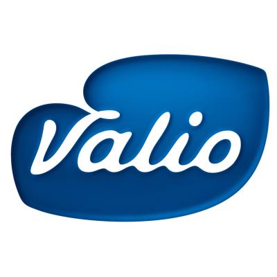 Valio | Social Profile