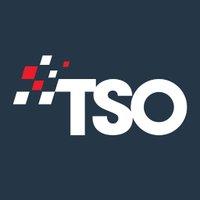 TrackSide Online | Social Profile