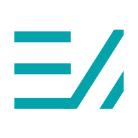 EntreArchitect ™ | Social Profile