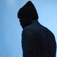 Obi Anyanwu | Social Profile