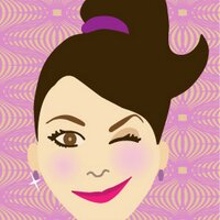 Vesta Vamps | Social Profile