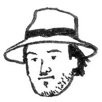 Glen Maddern | Social Profile