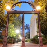 Athens Grease | Social Profile