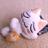 The profile image of torokuro