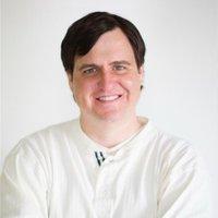 Matt McGlothlin | Social Profile