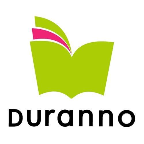 두란노 Social Profile