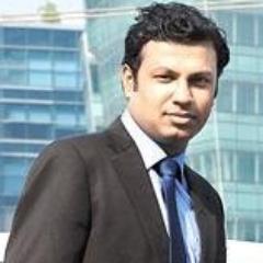 Sandeep reddy   Social Profile