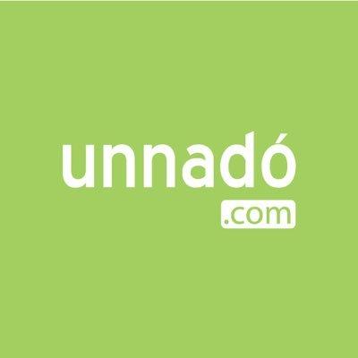 unnado  Twitter Hesabı Profil Fotoğrafı