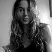 Laurayne Cangemi | Social Profile